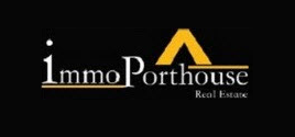 Immo Porthouse, uw vastgoedmakelaar, verkoop en verhuur van residentieel vastgoed en aan de kust en in het binnenland.